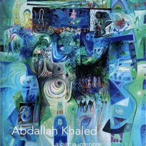 Abdallah Khaled 2018