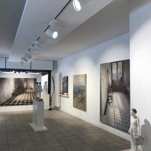 Galleria Nino Sindoni