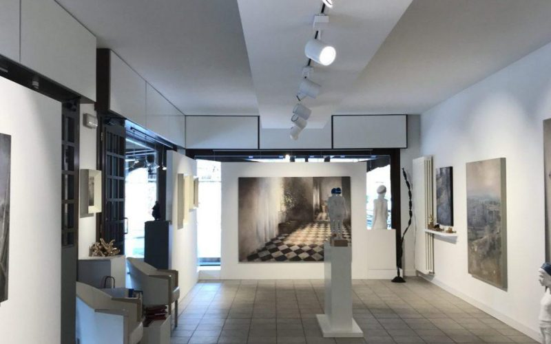 Galleria Nino Sindoni IMG_1067-e1515595679904