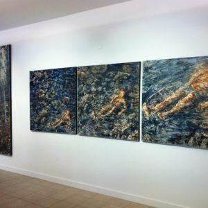 Galleria Nino Sindoni IMG_1280-1024x765