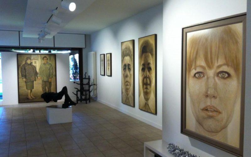 Galleria Nino Sindoni IMG_1745-1024x765