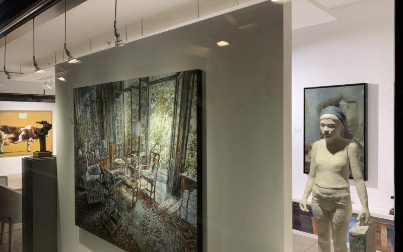 Galleria Nino Sindoni IMG_8594-1024x768