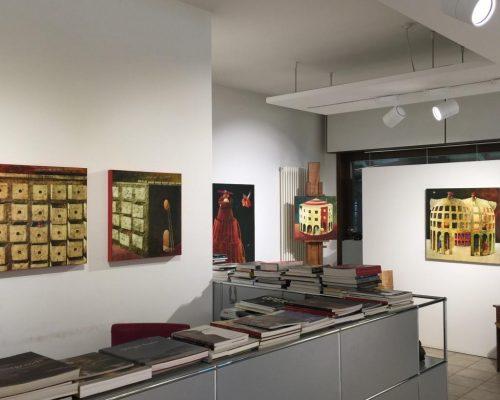 Galleria Nino sindoni personale Angelo Palazzini IMG_3536-1024x1024