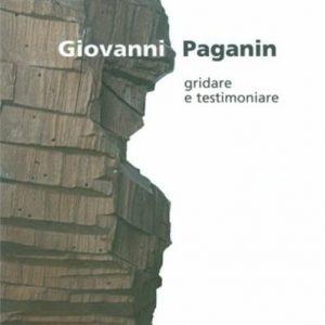 Giovanni Paganini