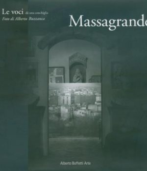 Mat Massagrande