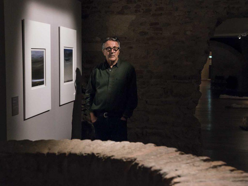 Mostra a Palazzo Chiericati - 24 dicembre 2014 - 8 marzo 2015