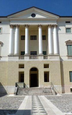 palazzo fogazzaro